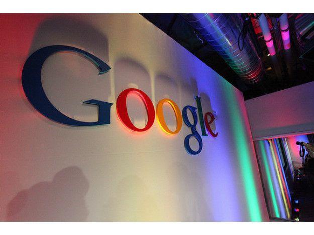 Google registra mais buscas por smartphones