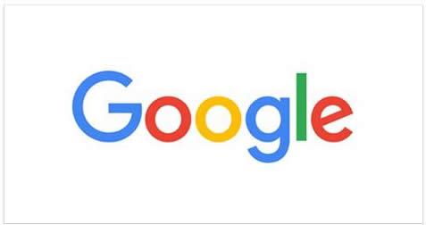 nova-logo-google